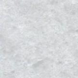 越南水晶白