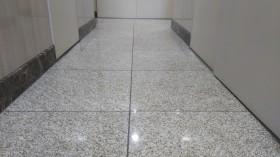 御影石複合板 床パネル