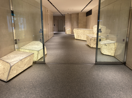 大理石複合板