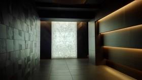 オニキス 光壁