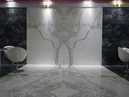 Symmetry+marble