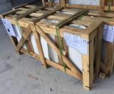 大理石とエポキシ樹脂板を加工した天然石複合板