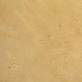 クレママーフィル大理石複合板