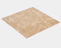 天然石エポキシ樹脂複合板