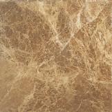 エンペラドールライト大理石複合パネル