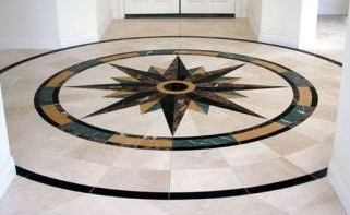 marble-floor-medallion-e1532217334235