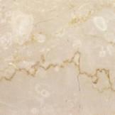 ボテチーノ大理石パネル