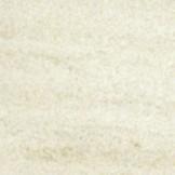 モカクリーム 大理石複合パネル