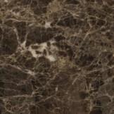 エンペラドールダーク 大理石複合パネル