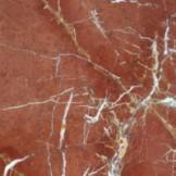 ロッソアリカンテ大理石パネル