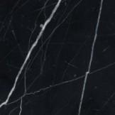 ブラックアンドホワイト大理石パネル