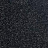 山西黒御影石パネル
