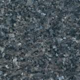 ブルーパール御影石パネル