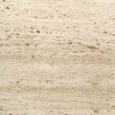 トラバーチン大理石パネル
