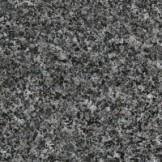 G654御影石パネル