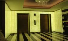 光壁 ライトストーンパネル